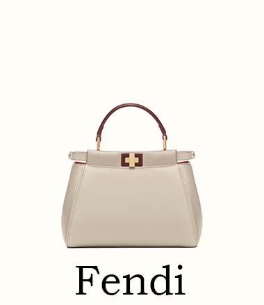 Borse-Fendi-primavera-estate-2016-donna-look-68
