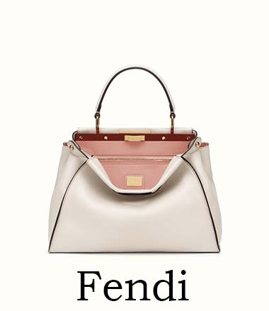 Borse-Fendi-primavera-estate-2016-donna-look-69