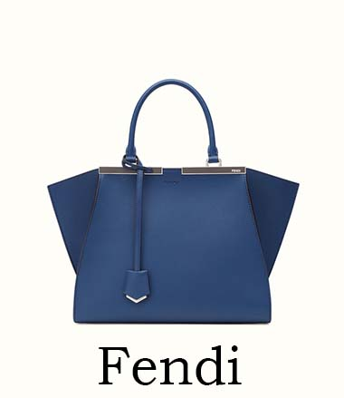 Borse-Fendi-primavera-estate-2016-donna-look-7
