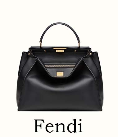 Borse-Fendi-primavera-estate-2016-donna-look-8