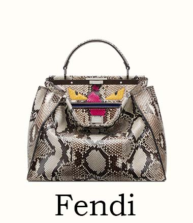 Borse-Fendi-primavera-estate-2016-donna-look-9