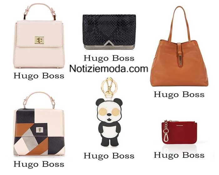 Borse-Hugo-Boss-primavera-estate-2016-donna