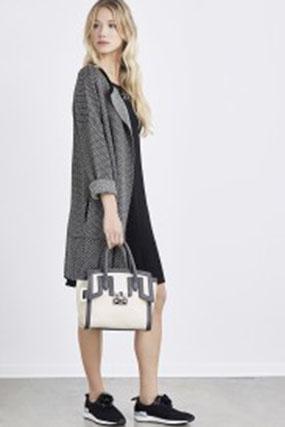 Borse-Liu-Jo-primavera-estate-2016-moda-donna-look-10