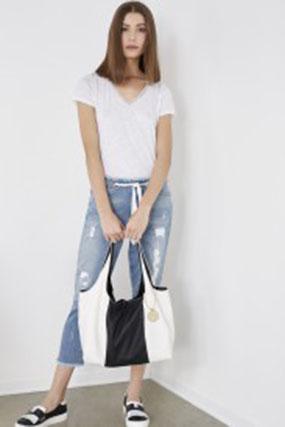 Borse-Liu-Jo-primavera-estate-2016-moda-donna-look-18