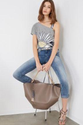 Borse-Liu-Jo-primavera-estate-2016-moda-donna-look-21