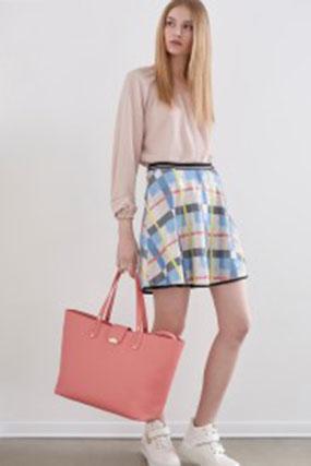Borse-Liu-Jo-primavera-estate-2016-moda-donna-look-33