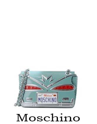 Borse-Moschino-primavera-estate-2016-donna-35