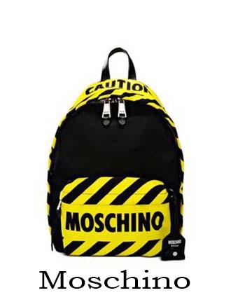 Borse-Moschino-primavera-estate-2016-donna-36