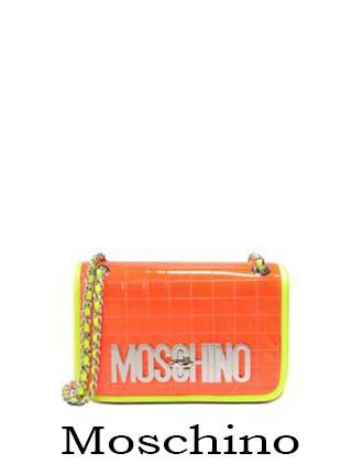 Borse-Moschino-primavera-estate-2016-donna-40