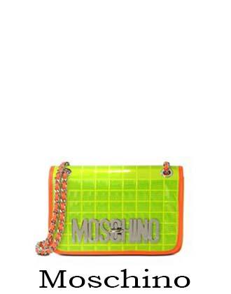 Borse-Moschino-primavera-estate-2016-donna-45