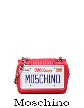 Borse-Moschino-primavera-estate-2016-donna-52