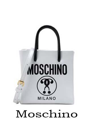 Borse-Moschino-primavera-estate-2016-donna-9