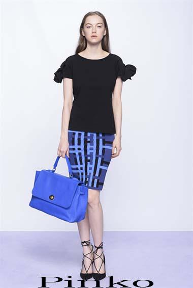 Borse-Pinko-primavera-estate-2016-donna-look-20