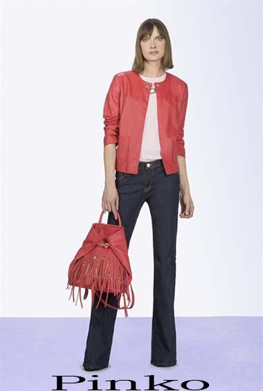 Borse-Pinko-primavera-estate-2016-donna-look-28