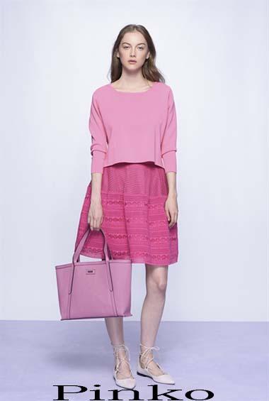 Borse-Pinko-primavera-estate-2016-donna-look-34