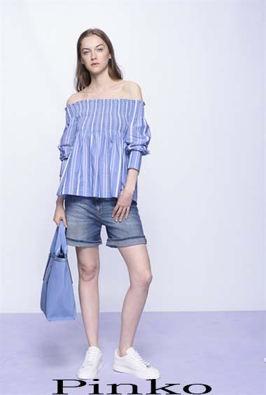 Borse-Pinko-primavera-estate-2016-donna-look-36