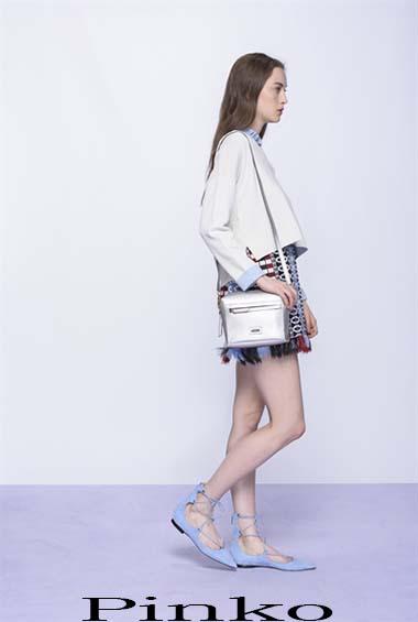 Borse-Pinko-primavera-estate-2016-donna-look-38