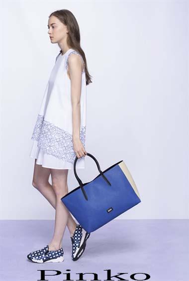 Borse-Pinko-primavera-estate-2016-donna-look-4