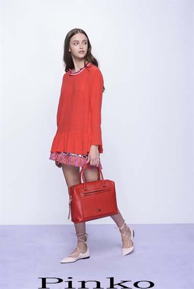Borse-Pinko-primavera-estate-2016-donna-look-40