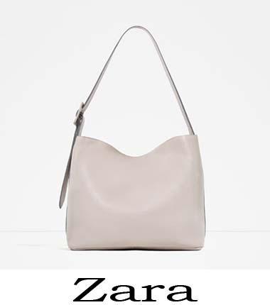 Borse-Zara-primavera-estate-2016-moda-donna-1