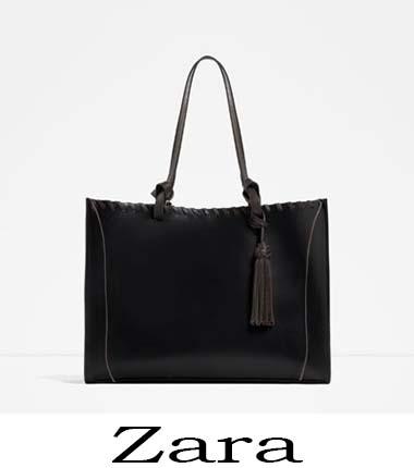 Borse-Zara-primavera-estate-2016-moda-donna-12