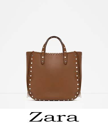 Borse-Zara-primavera-estate-2016-moda-donna-13