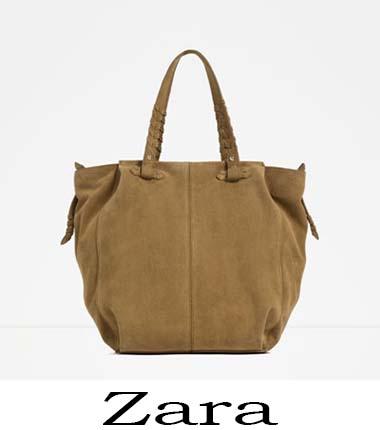 Borse-Zara-primavera-estate-2016-moda-donna-14