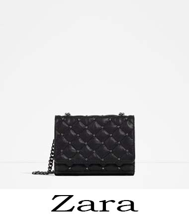 Borse-Zara-primavera-estate-2016-moda-donna-15