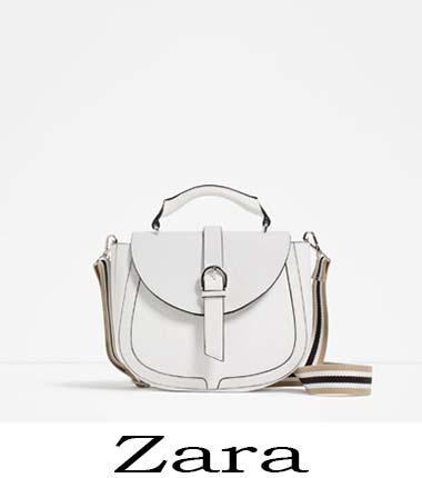 Borse-Zara-primavera-estate-2016-moda-donna-16