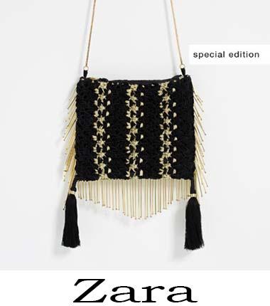 Borse-Zara-primavera-estate-2016-moda-donna-18