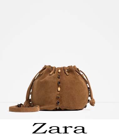 Borse-Zara-primavera-estate-2016-moda-donna-2