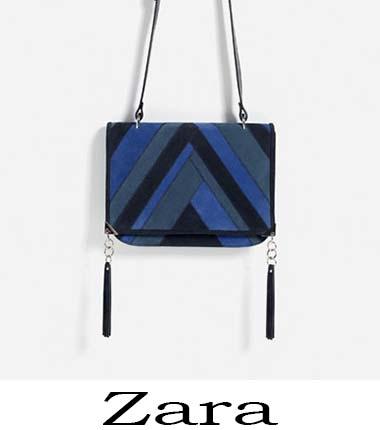 Borse-Zara-primavera-estate-2016-moda-donna-20