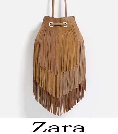 Borse-Zara-primavera-estate-2016-moda-donna-22