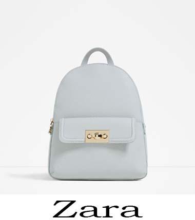 Borse-Zara-primavera-estate-2016-moda-donna-24