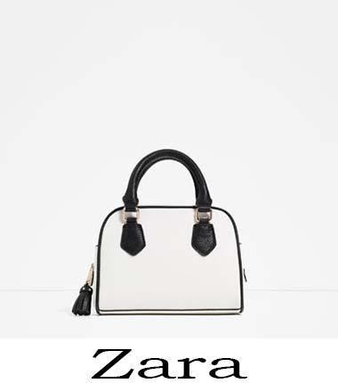 Borse-Zara-primavera-estate-2016-moda-donna-25