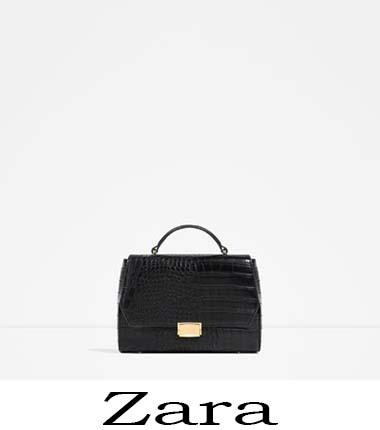 Borse-Zara-primavera-estate-2016-moda-donna-28