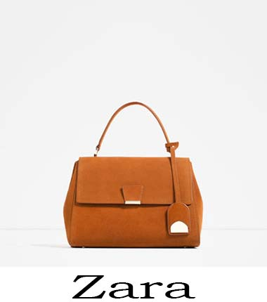 Borse-Zara-primavera-estate-2016-moda-donna-29