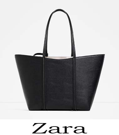 Borse-Zara-primavera-estate-2016-moda-donna-30