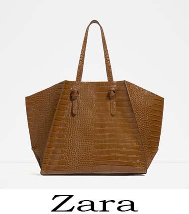 Borse-Zara-primavera-estate-2016-moda-donna-31