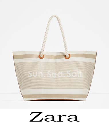 Borse-Zara-primavera-estate-2016-moda-donna-32