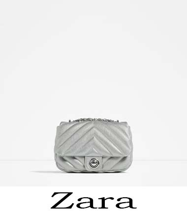 Borse-Zara-primavera-estate-2016-moda-donna-36