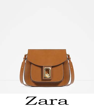 Borse-Zara-primavera-estate-2016-moda-donna-37