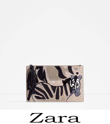 Borse-Zara-primavera-estate-2016-moda-donna-40