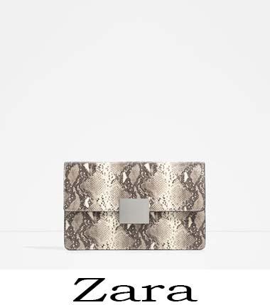 Borse-Zara-primavera-estate-2016-moda-donna-42