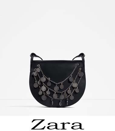 Borse-Zara-primavera-estate-2016-moda-donna-43