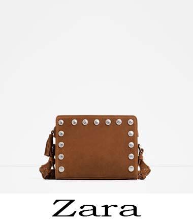 Borse-Zara-primavera-estate-2016-moda-donna-46