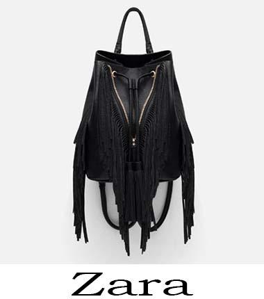 Borse-Zara-primavera-estate-2016-moda-donna-47