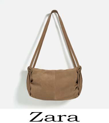 Borse-Zara-primavera-estate-2016-moda-donna-5