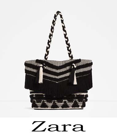 Borse-Zara-primavera-estate-2016-moda-donna-50