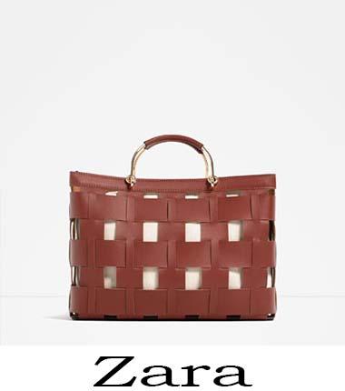 Borse-Zara-primavera-estate-2016-moda-donna-51